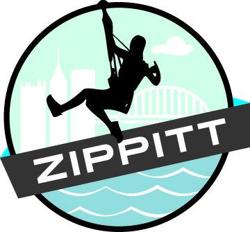360x335 19 Best Zip Line Images Abs, Bar Mitzvah And Cabin