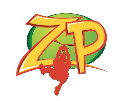 550x425 Somos Zipline Park Extreme Adventure