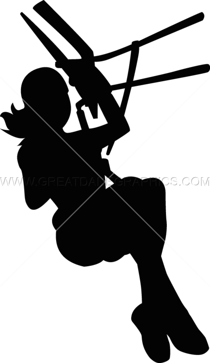 825x1428 Zipline Clipart