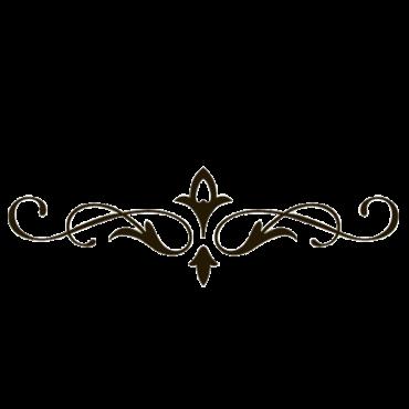 370x370 Zipline Cliparts