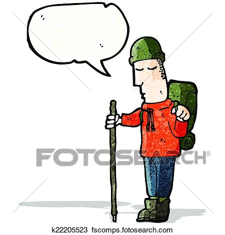 450x470 Camping Gear Clip Art Royalty Free. 1,051 Camping Gear Clipart
