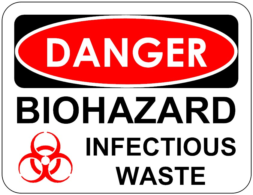 photo about Biohazard Sign Printable referred to as Zombie Biohazard Brand Free of charge obtain easiest Zombie