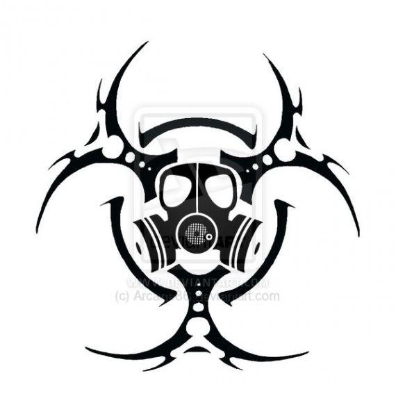 Zombie Biohazard Symbol Free Download Best Zombie Biohazard Symbol