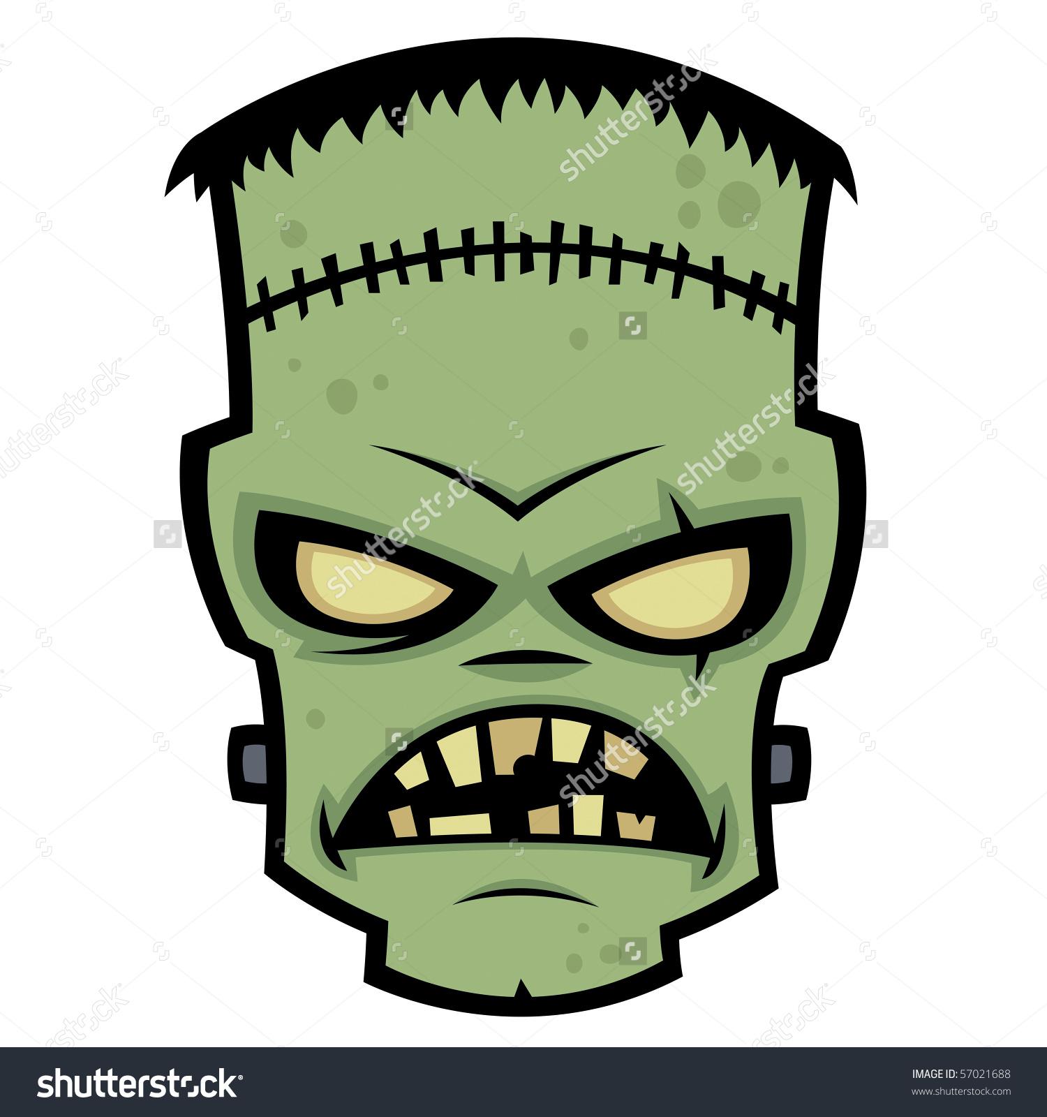 1500x1600 Dead Frankenstein Clipart, Explore Pictures