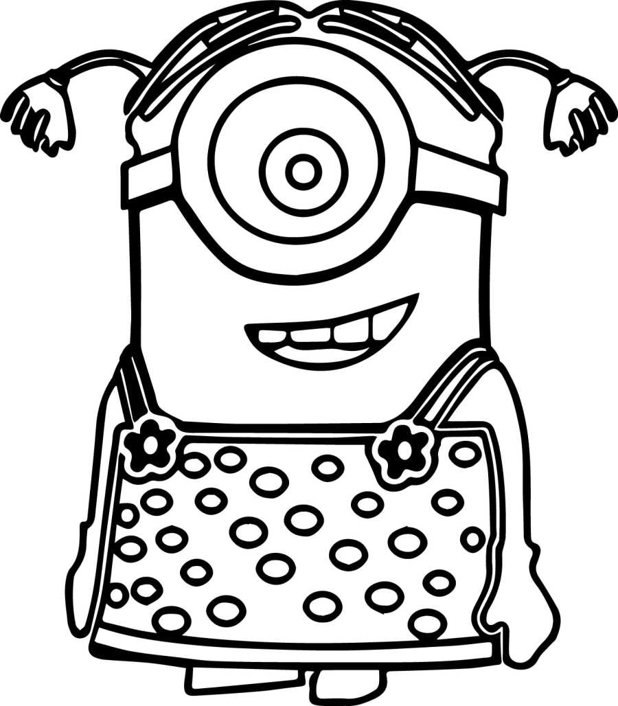 900x1028 Film Zombie Coloring Pages Book Of Minions Minion Coloring Pages
