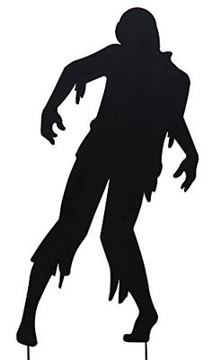 236x400 Werewolf Silhouette Silhouettes Werewolves