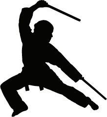 219x241 8 Best Ninjas Amp Zombies Images Zombies, Clip Art
