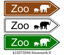 225x195 Petting Zoo Clip Art Eps Images. 156 Petting Zoo Clipart Vector