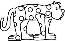 211x134 Put Me In The Zoo Coloring Page Best Put Me In The Zoo Coloring