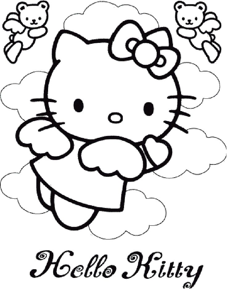 736x937 82 Best Coloring Pages Images Boats Books And