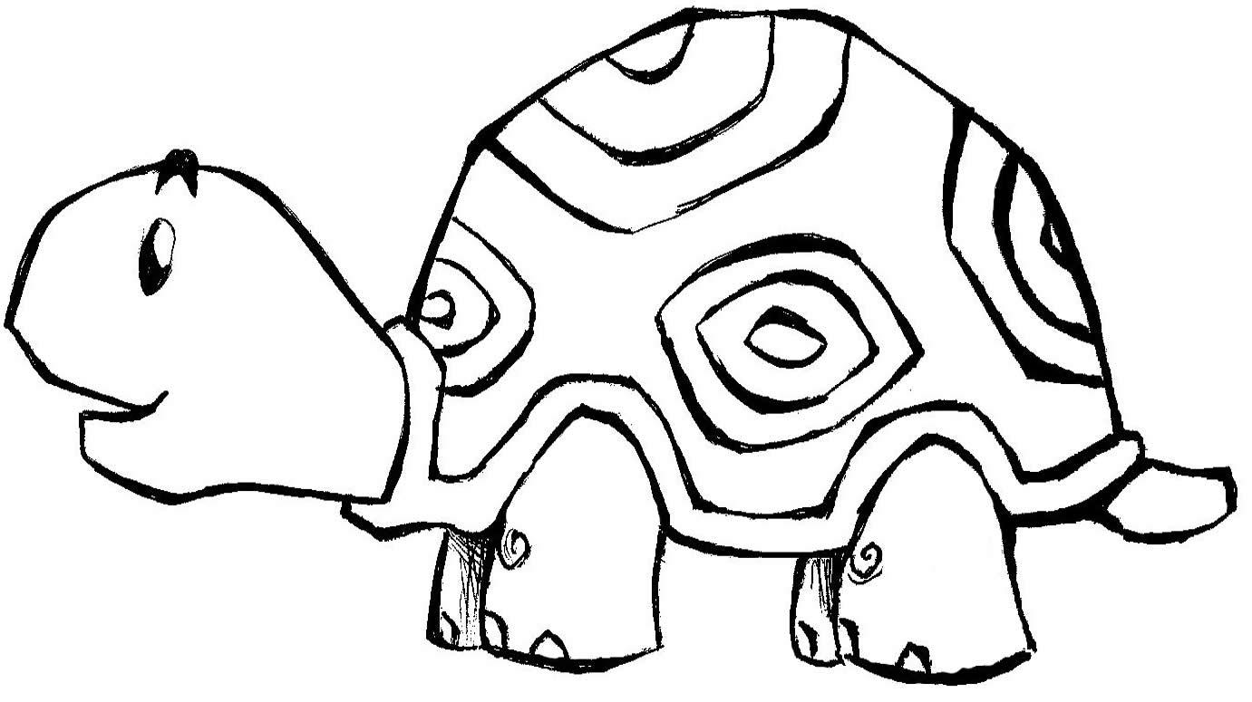 1381x775 zoo coloring pages 9