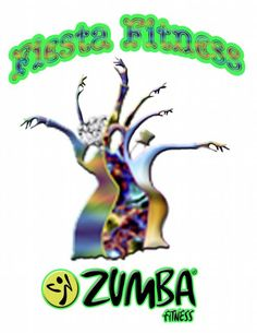 236x305 Fitness Logo Zumba Dance Zumba Fitness Dance Background Stock