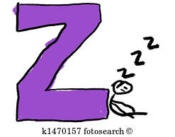 247x194 Zzz Clip Art Stock Illustrations. 43 Zzz Eps Illustrations