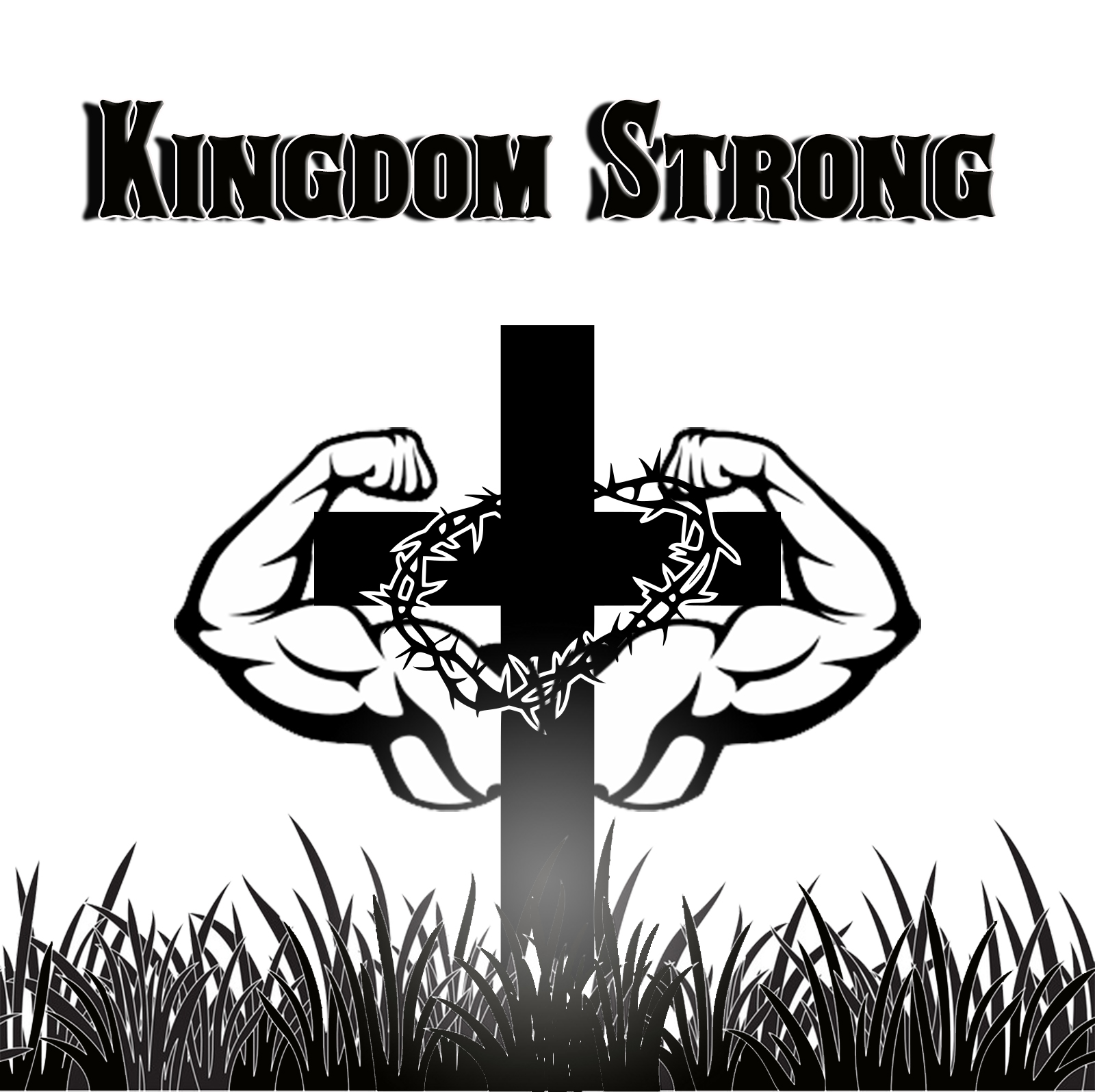 Kingdom Strong