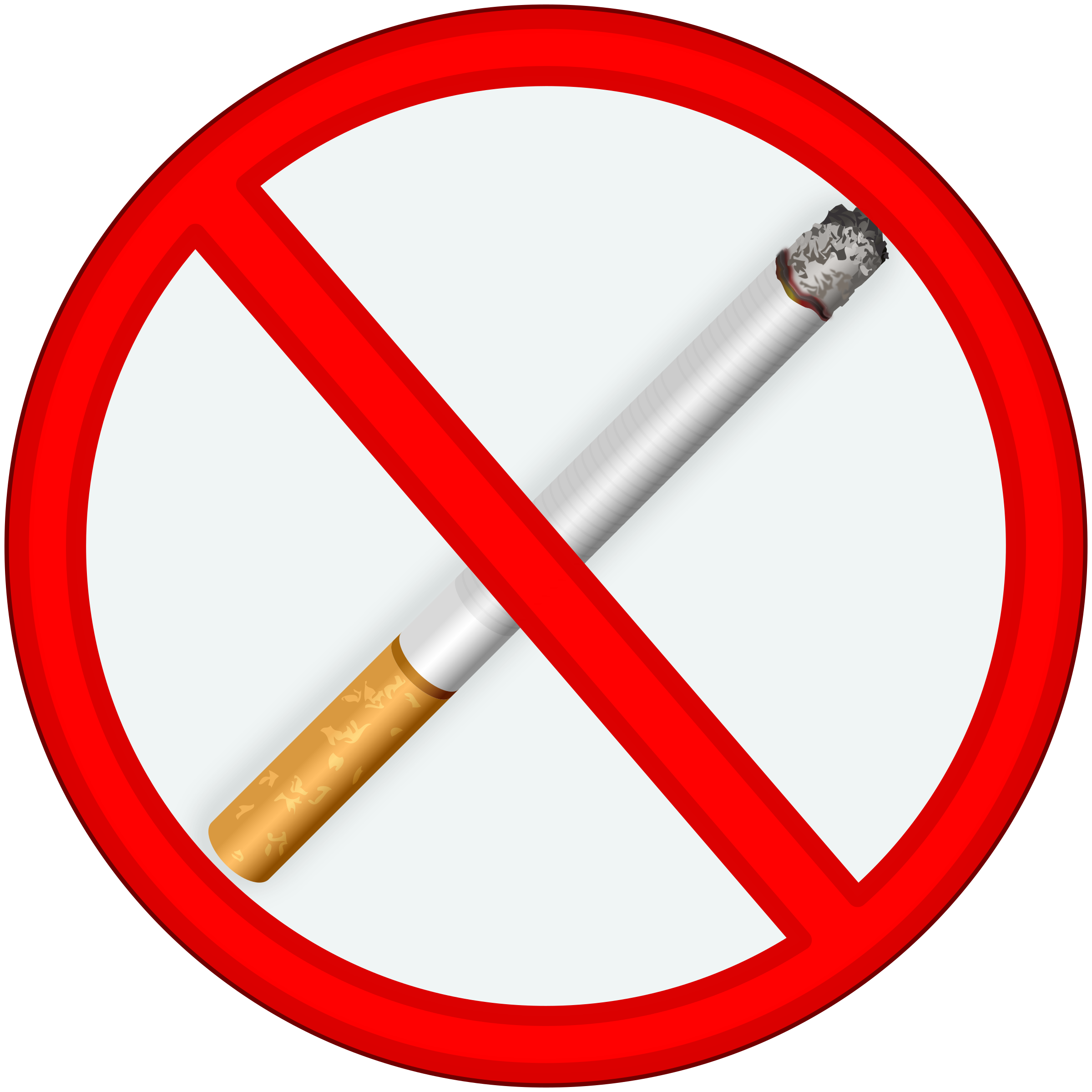 No-Smoking Png